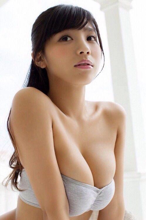 【顔重視】思わず保存した美人画像 12【非エロ】 [無断転載禁止]©bbspink.comYouTube動画>1本 ->画像>1161枚