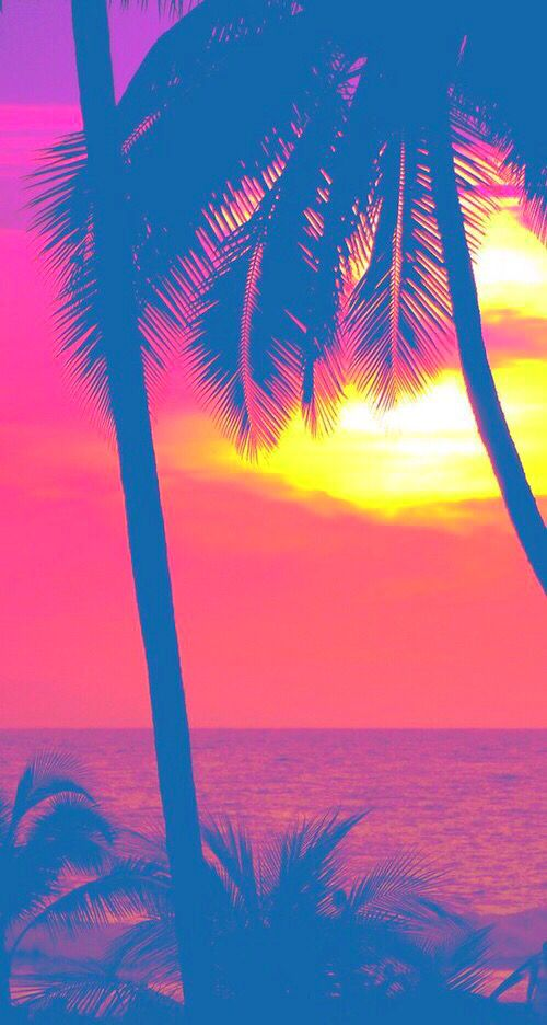 background, beach, beautiful, bright, city, day, disney, edit ... | Background Pics | Iphone ...