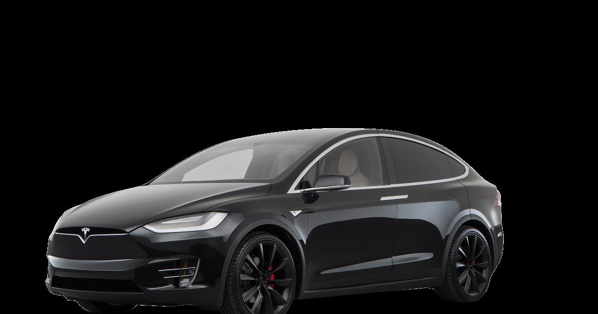 2018 Tesla Model X Pricing Reviews Ratings Kelley Blue Book Matte Purple Tesla Model X Adv05 M V2 Advanced Series Wheels 20 Tesla Model X Tesla Model Tesla