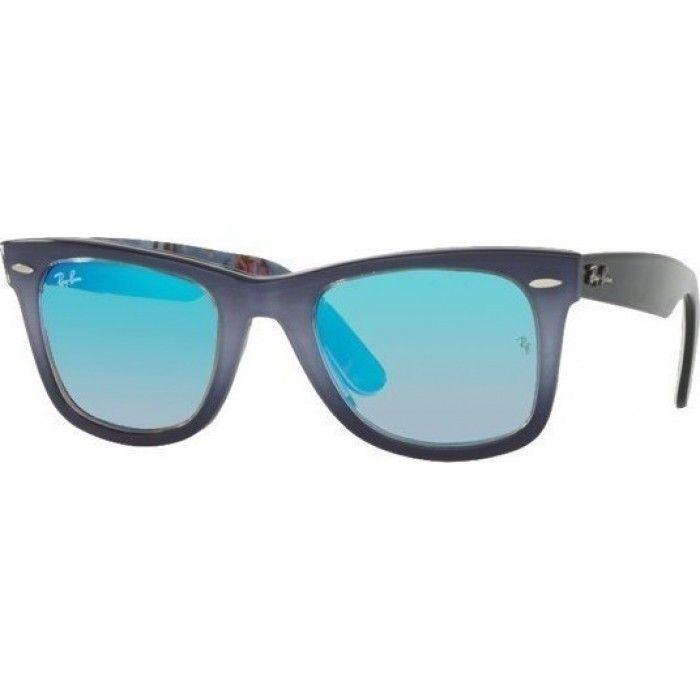 65e8dc4cdc Γυαλιά Ηλίου - Γυαλιά Οράσεως - Φακοί Επαφής. RAY-BAN ...