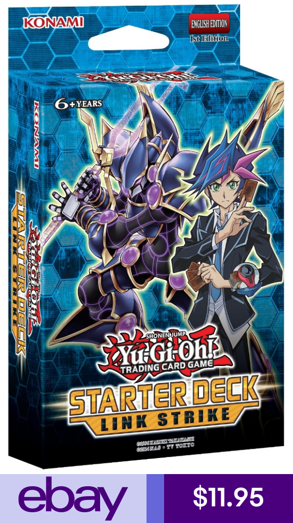 Deck Of Card Games For One