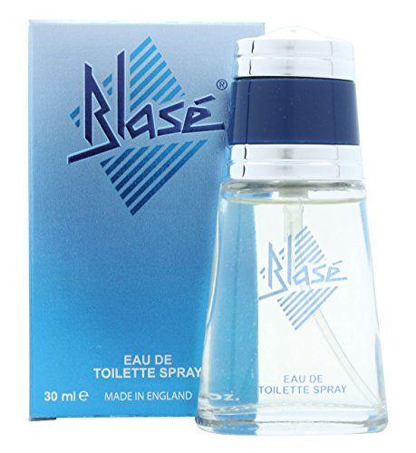 20 96 Click Image To Review More Details It Is Amazon Affiliate Link Franganceforhim Eau De Toilette Spray Perfume