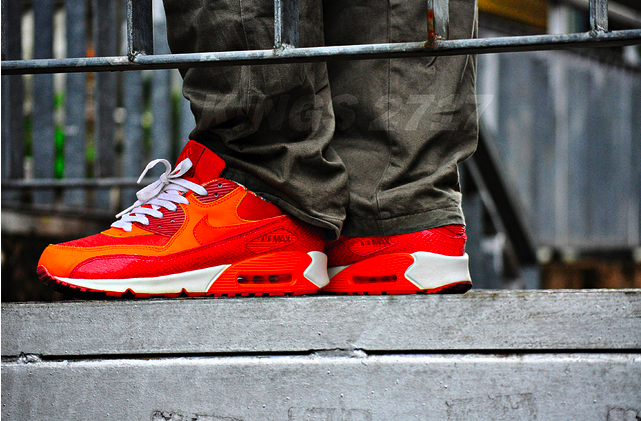 Pin on I Love Nike (Sneakers)