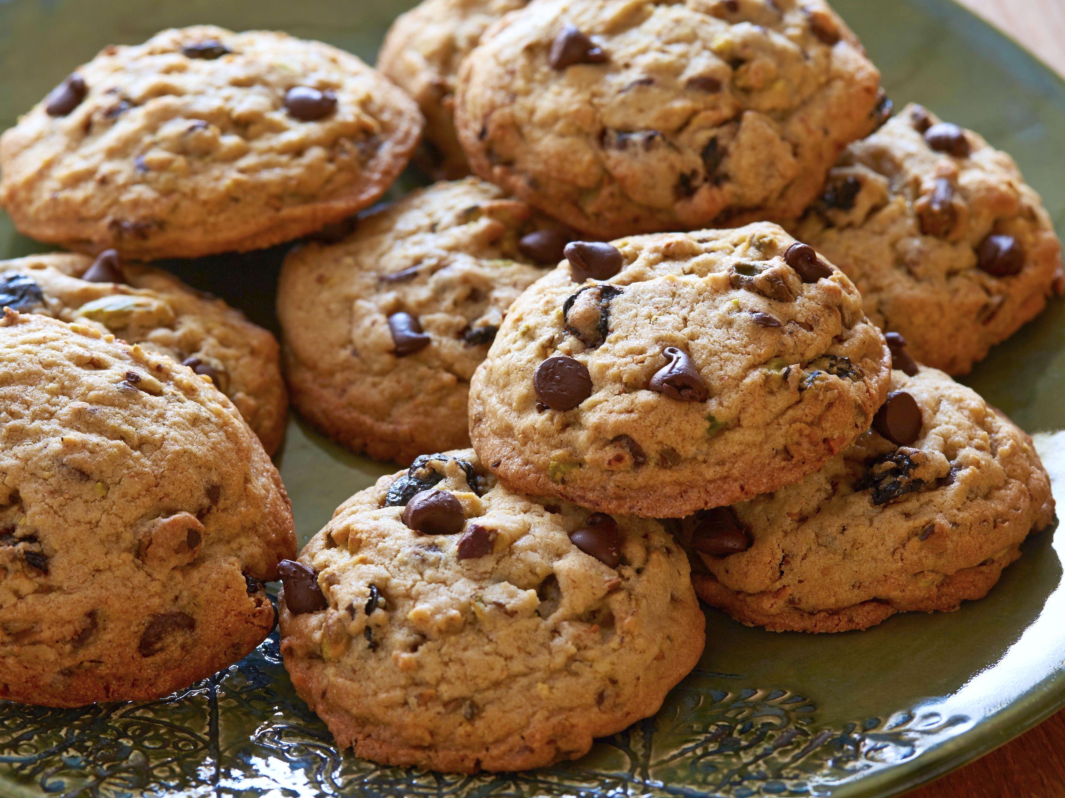 Italian spumoni cookies spumookies recipe recipes foods italian spumoni cookies spumookies recipe recipes foods and christmas cookies forumfinder Gallery