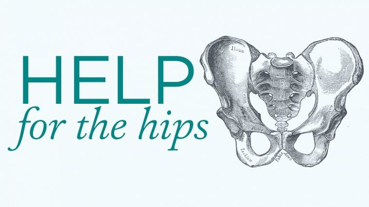 Loosening up the hips not only releases deep, trapped emotions, but also eases back pain, allows for deeper breathing via the diaphragm, and improves circulation to organs such as the intestines, liver and pancreas.