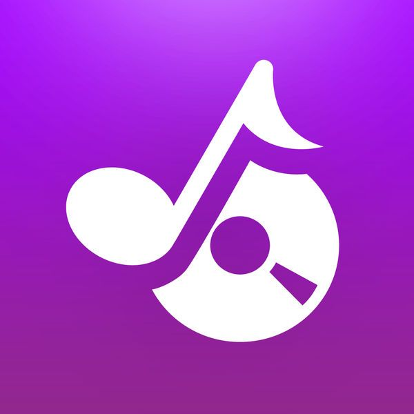 Download IPA / APK of Anghami All the Music for Free