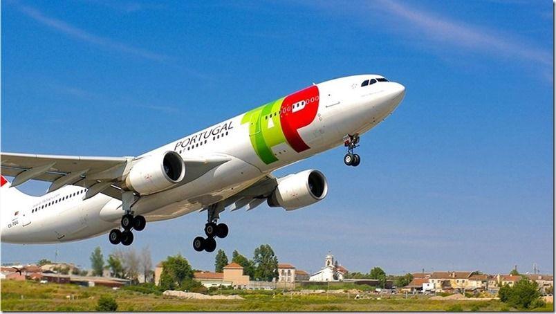 TAP suspenderá el vuelo Lisboa-Bogotá-Panamá http://www.inmigrantesenpanama.com/2016/01/19/tap-suspendera-vuelo-lisboa-bogota-panama/