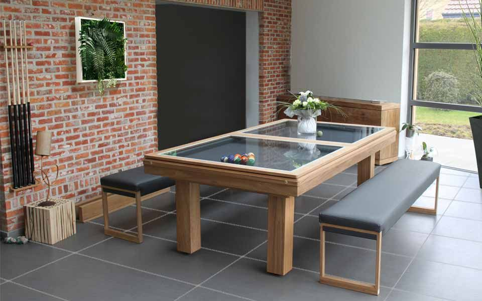 Image Result For Dining Pool Table Outdoor Pool Table Pool