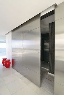 Ideas for Doors: Modern and Beautiful!
