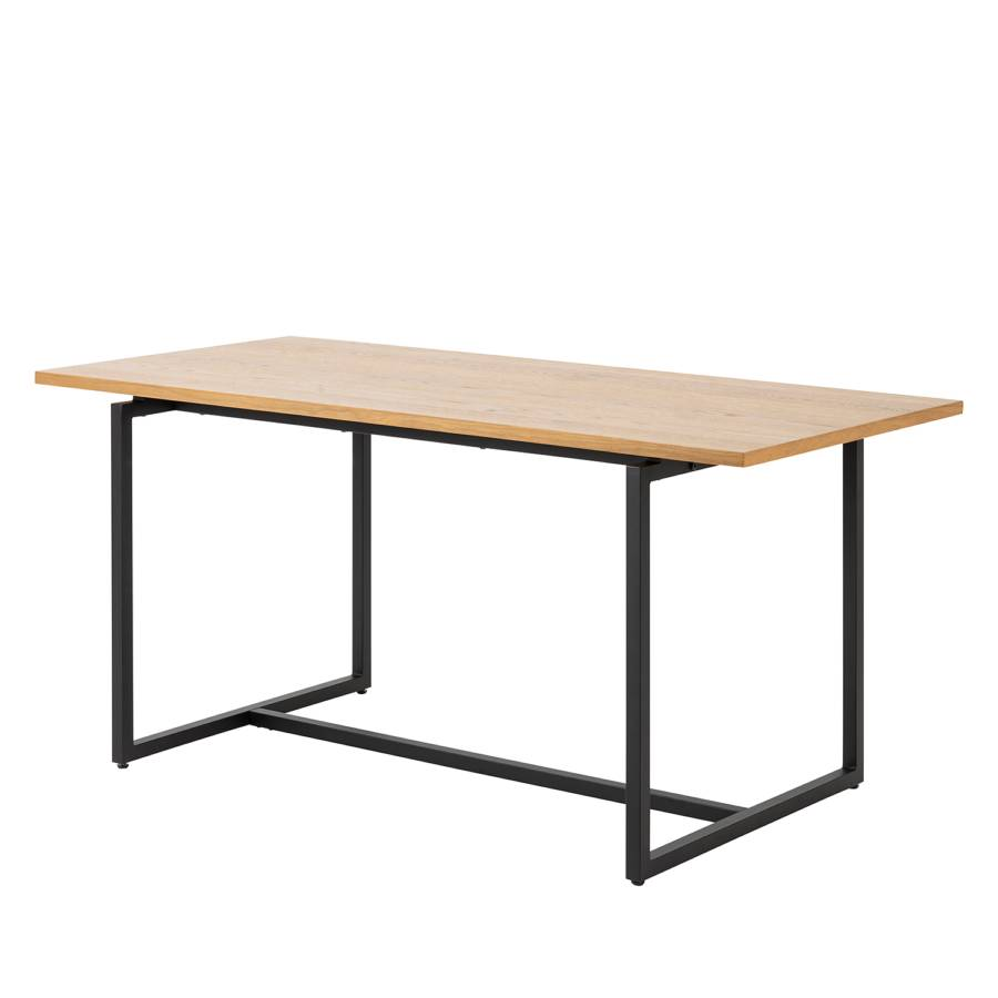 Esstisch Frahan In 2020 Esstisch Kuche Tisch Kuchentisch Und Stuhle