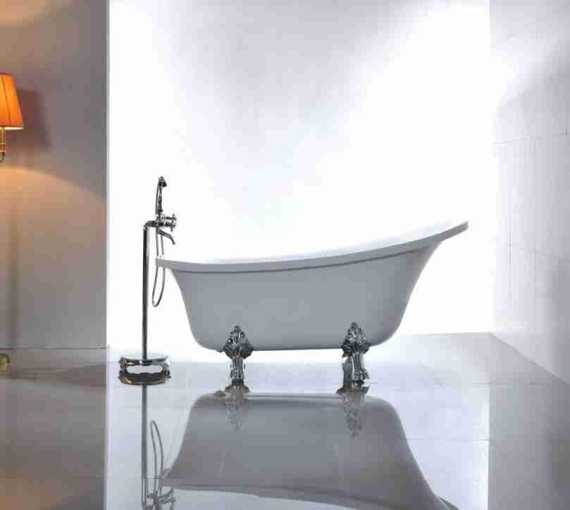 New post Trending-kohler bathtub stopper parts-Visit-entermp3.online ...