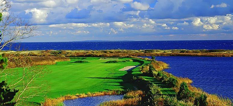 10+ Agawam golf course ri ideas