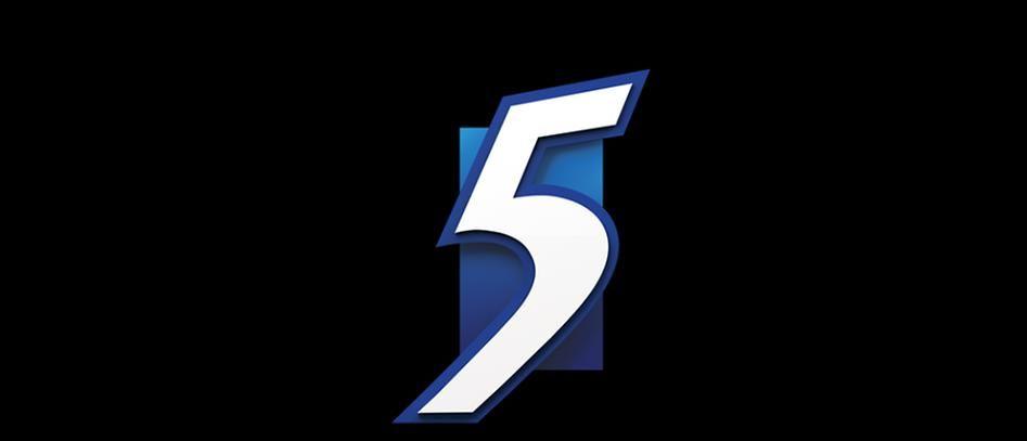 هل تعلم من هم الخمسة الذين خلقهم الله دون أب او أم ليكونوا آية للناس هم 1 آدم عليه السلام خلقه الله من تراب الأرض 2 أمنا حوا Letters Symbols
