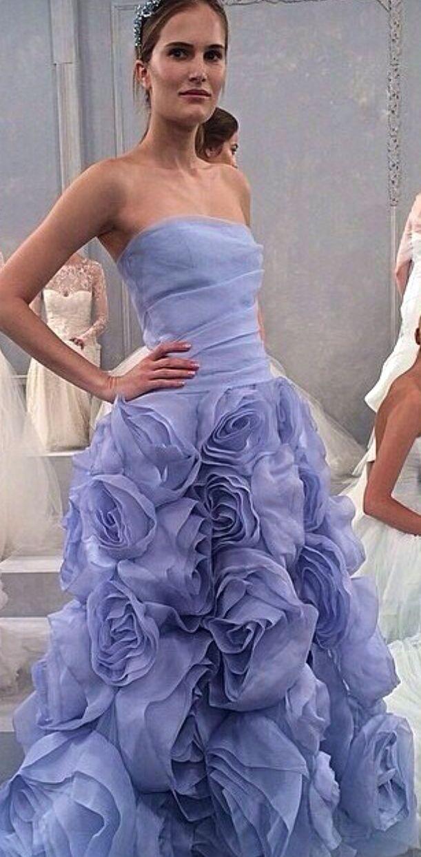 Vistoso Vestidos De Las Damas Del Bígaro Colección - Vestido de ...
