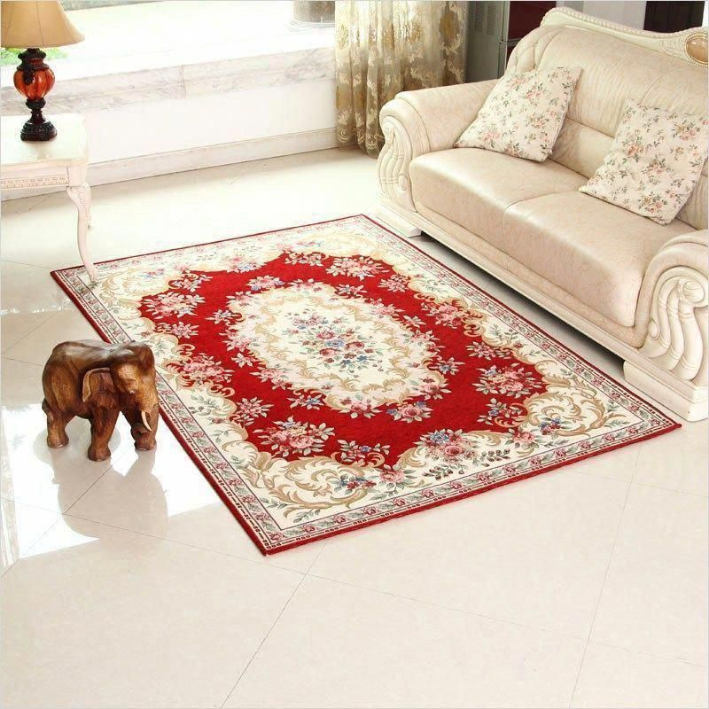 43 Beautiful Carpets In The Living Room Area 37 Beautiful Carpets In The Burgundy Carpet For The Li Living Room Area Rugs Beautiful Living Rooms Area Room Rugs