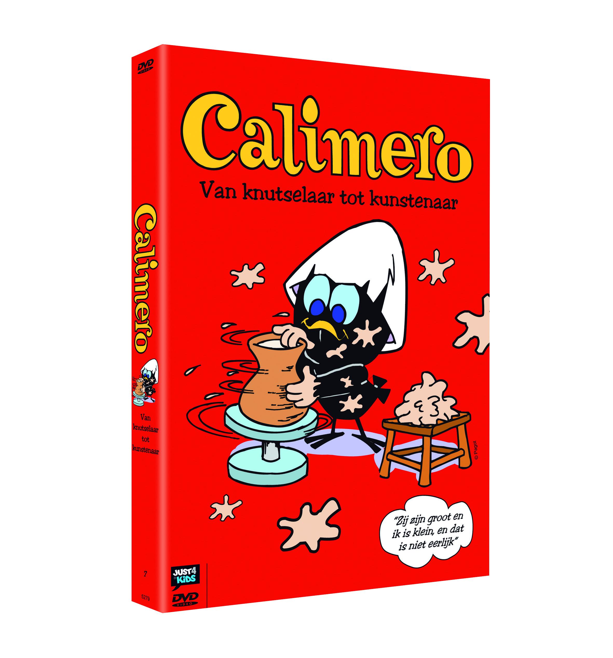 Calimero Just4kids Http Winkel Just4kids Nl Voor Kinderen Kinderen Nostalgie