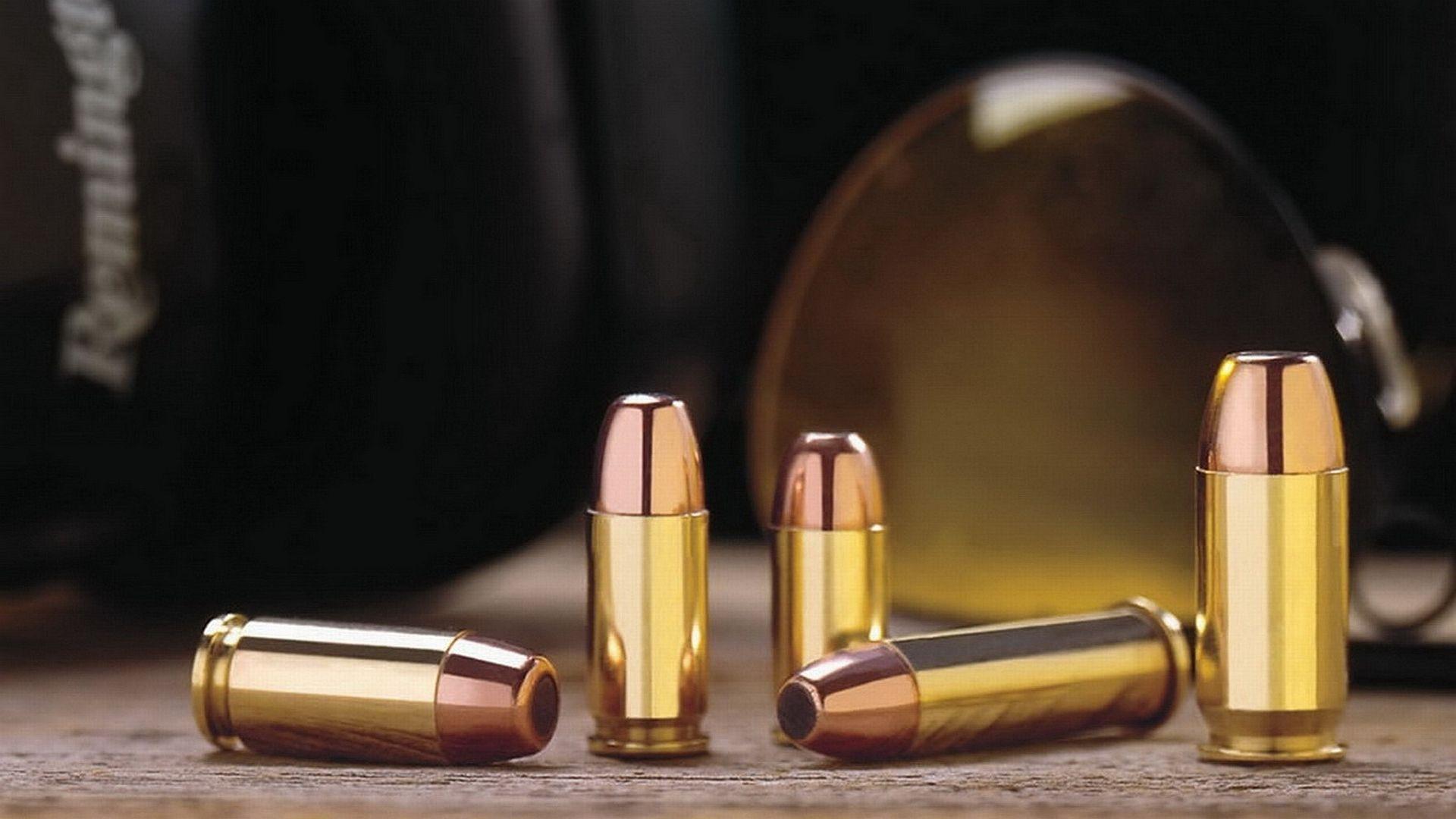 bullets hd wallpaper | hd wallpapers news | wallpaper, wallpaper