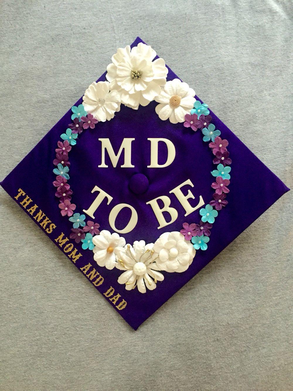pre med grad cap college life to be grad cap and pre med grad cap