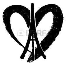 Resultado de imagen para amor y paz simbolo