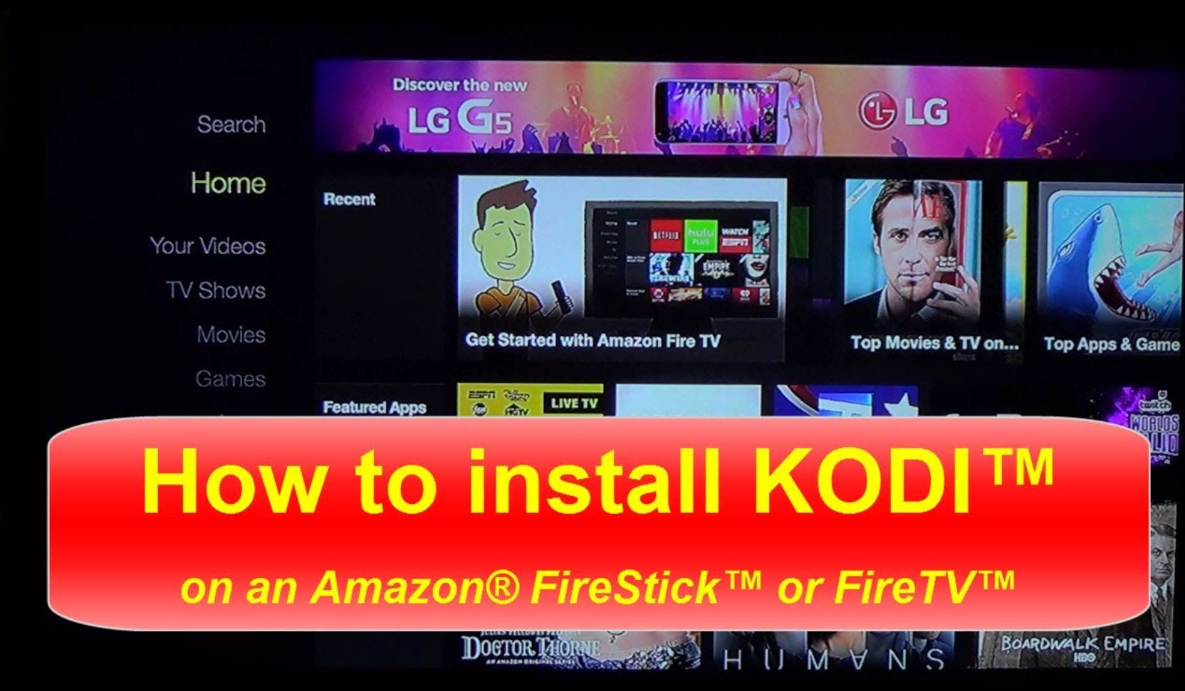 Woody rockcrusher back kodi finally woody and rockcrusher are back in a new addon for kodi and jarvis 16 the addon is called vidtime and it is l