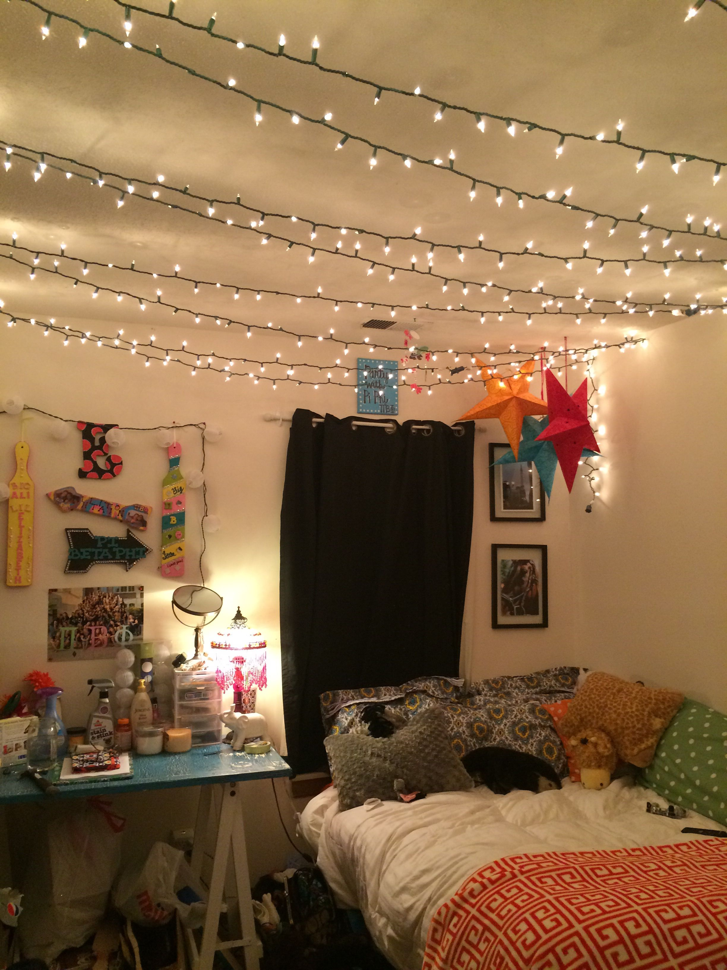 Pin On Home Decorating #no #ceiling #light #living #room