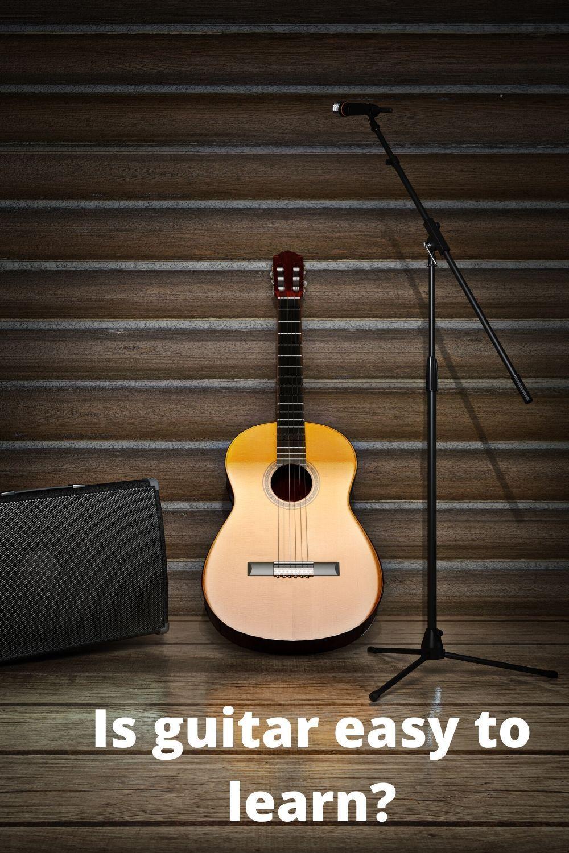 Musicians Online Guitar Lessons Online Guitar Lessons Classical Guitar Lessons Left Handed Guit Guitar Learn Electric Guitar Best Online Guitar Lessons
