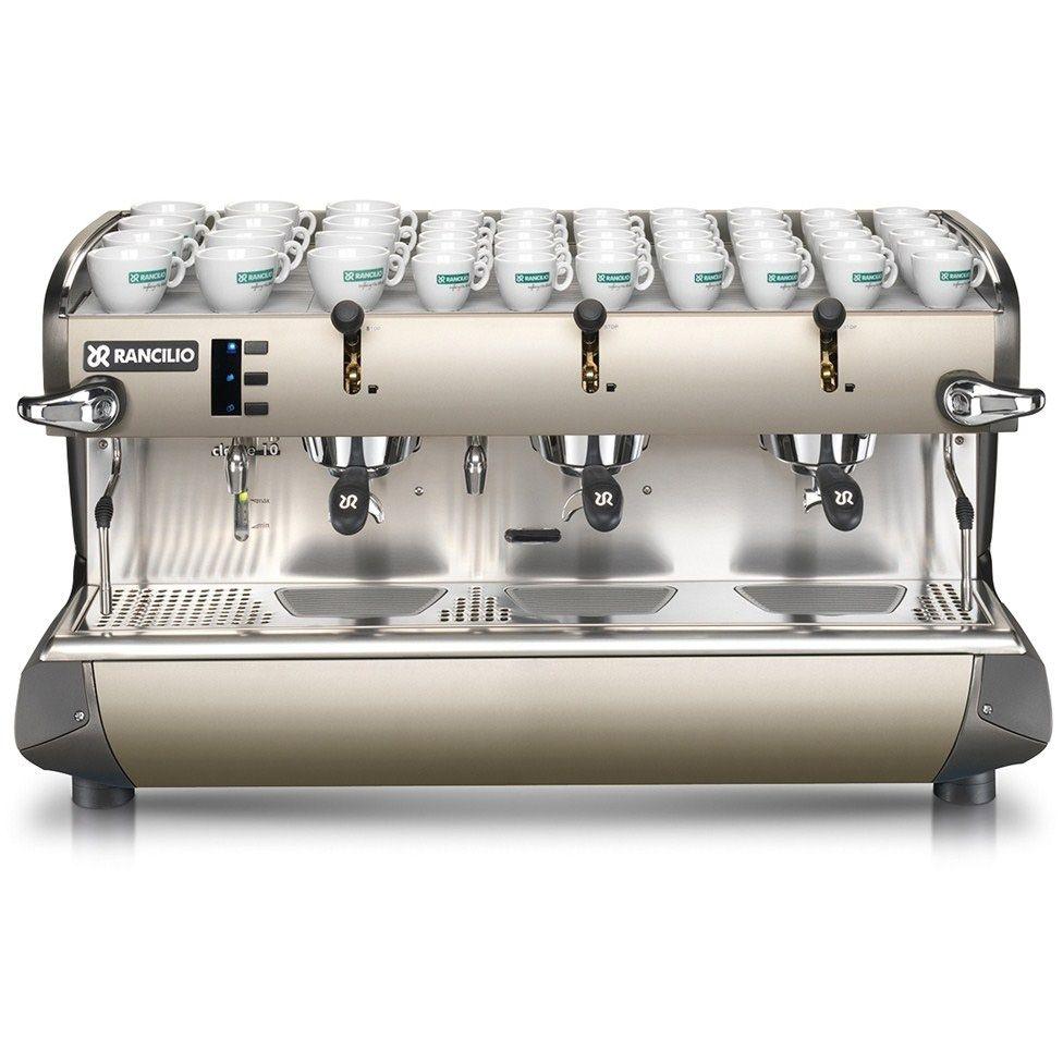 best commercial espresso machine 2016 espresso commercial espresso machine espresso i. Black Bedroom Furniture Sets. Home Design Ideas