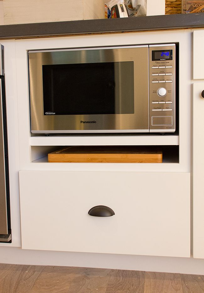 Kitchen Chronicles An Ikea Pax Pantry Part 1 Ideas For