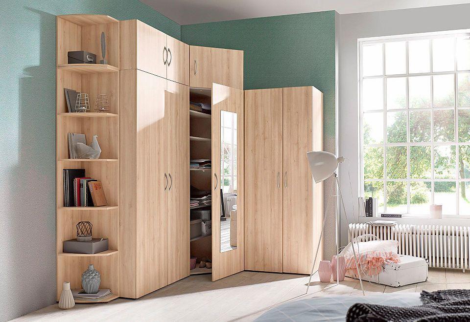WIMEX Schrank »Multiraumkonzept« Jetzt bestellen unter   - Schrank Für Wohnzimmer