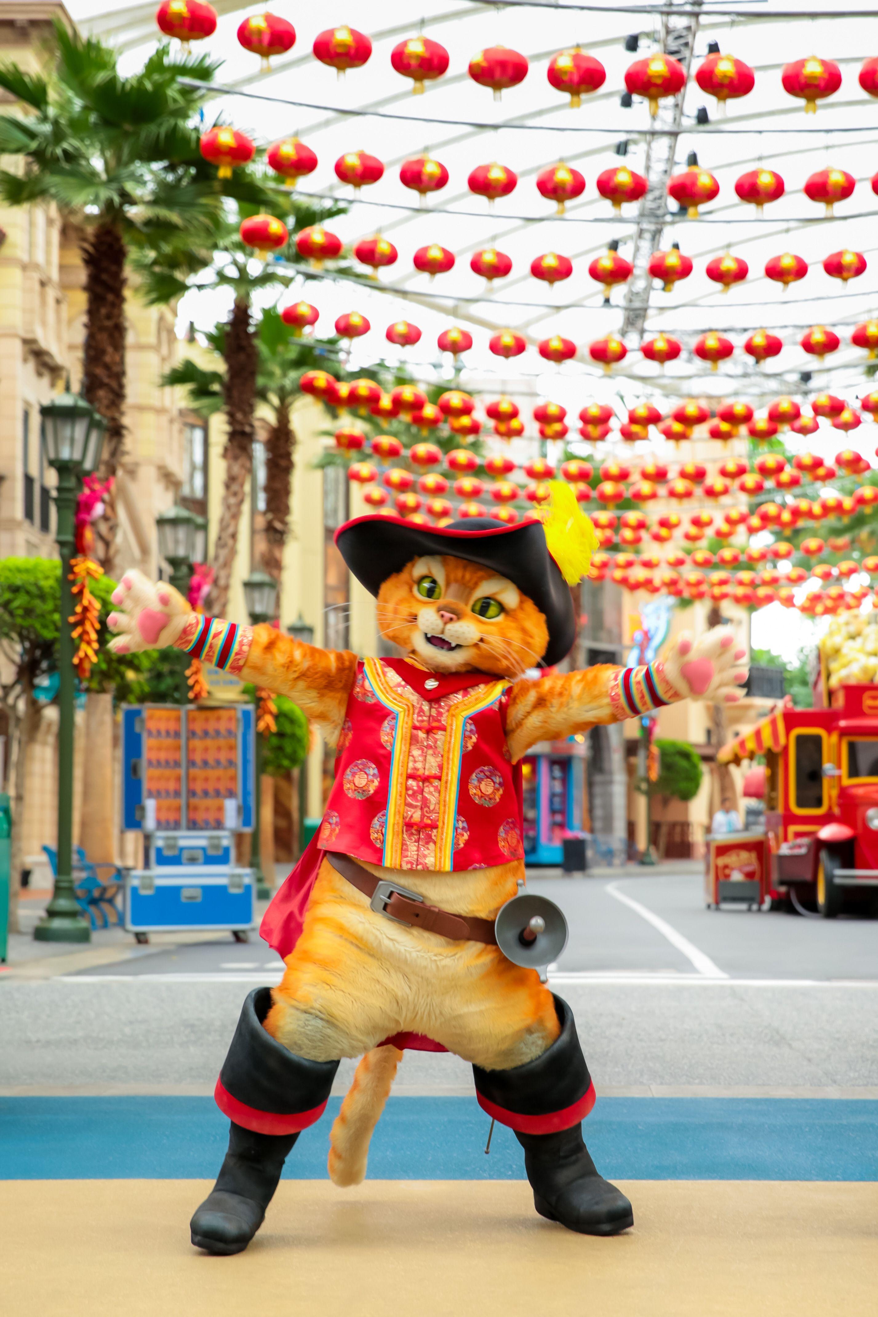 The Resorts World Sentosa Blog Rwscoop