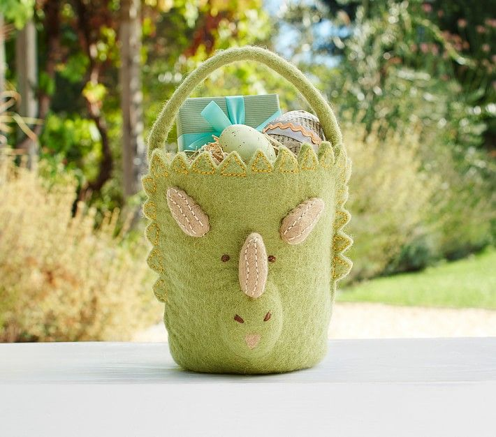Pin By Kt Lisa On Easter Baskets Easter Treats Easter