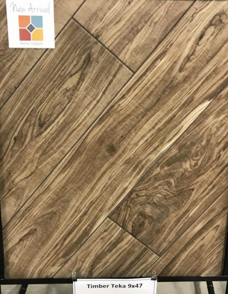 What Employee Owner Frank Reese Says About Tile Outlets Of America Creative Flooring Wood Plank Tile Wood Planks