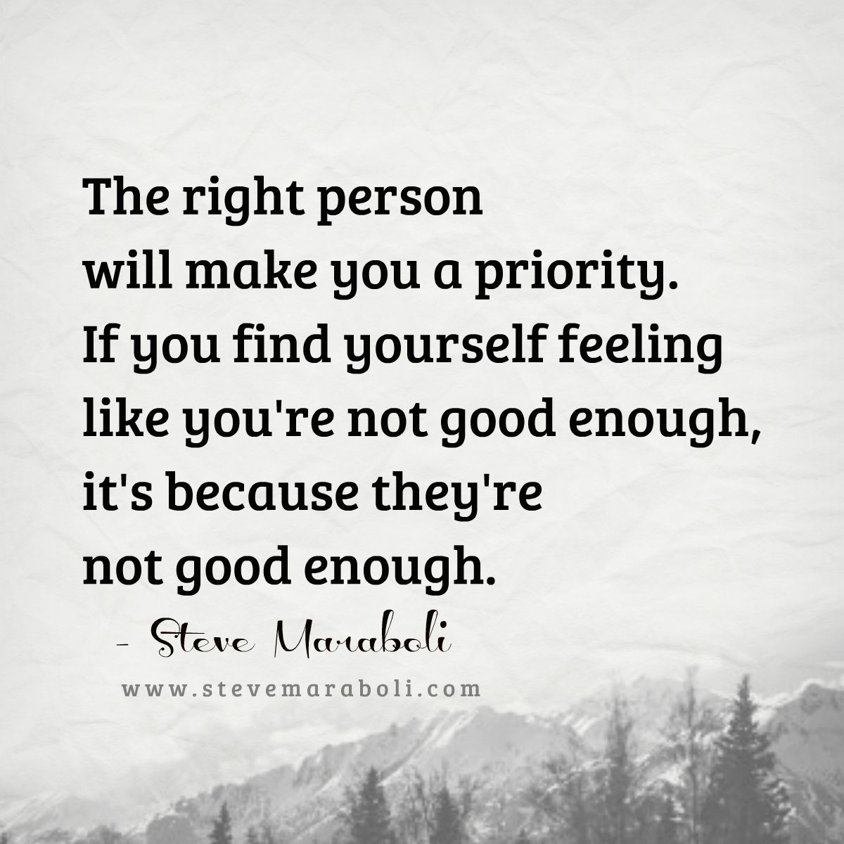 Love And Relationship Quotes Love And Relationship Quotes  Steve Maraboli  Moodboard