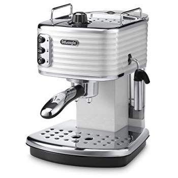 bis 200 Euro Espresso machine, Espressomaschine