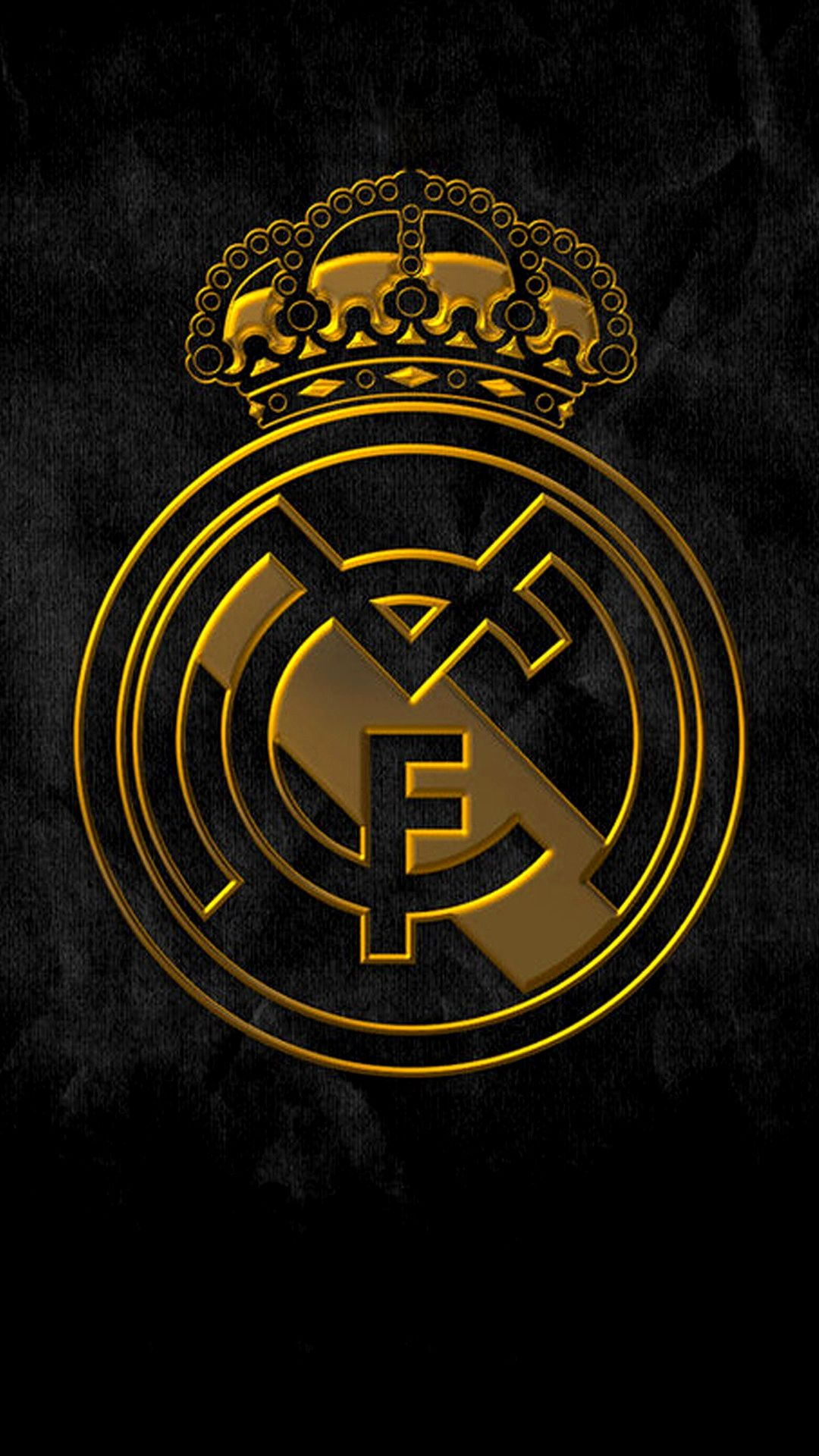 Real Madrid Wallpaper 4k Mobile Ideas Check More At Https