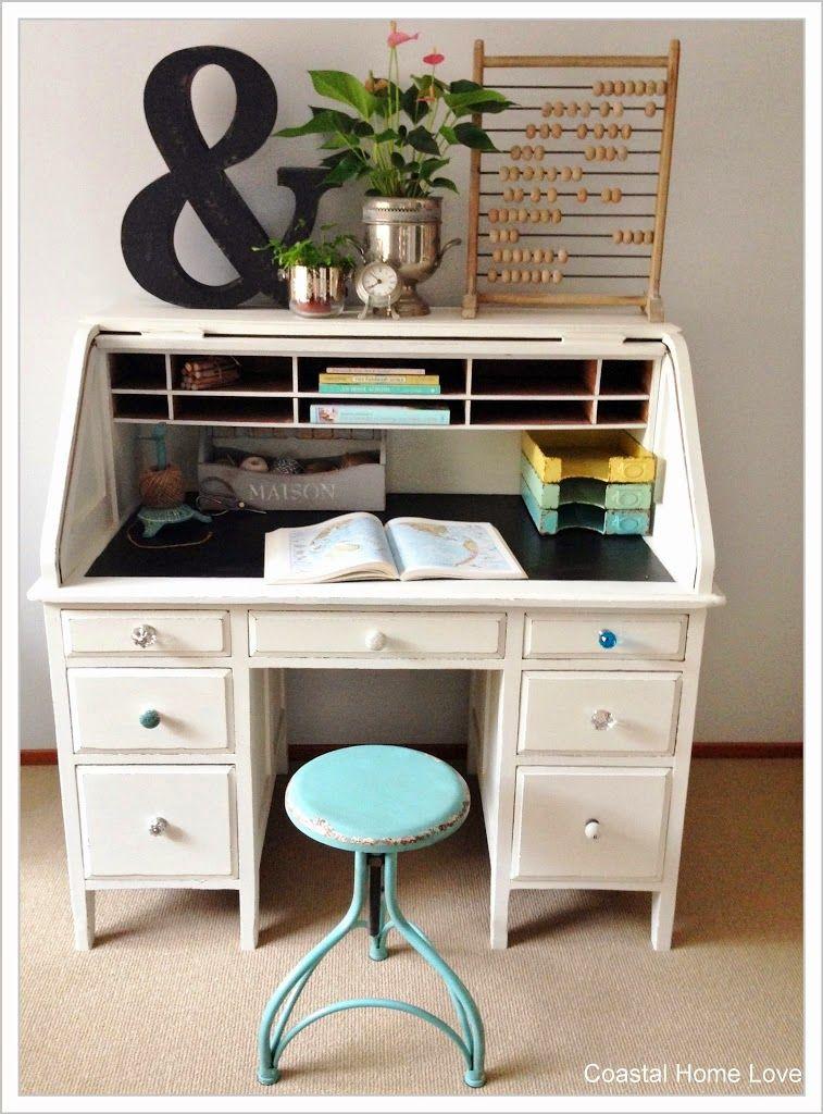 Blog Coastal Home Love Styling Decorating Diy
