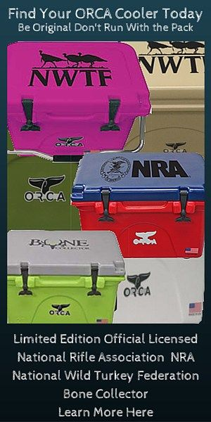 Orca Coolers Review Reviews Right Now Orca Cooler Cooler Reviews Orca