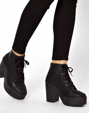 Pin by Faith Robinson on shoes | Pinterest | Ankle boots and Ankle
