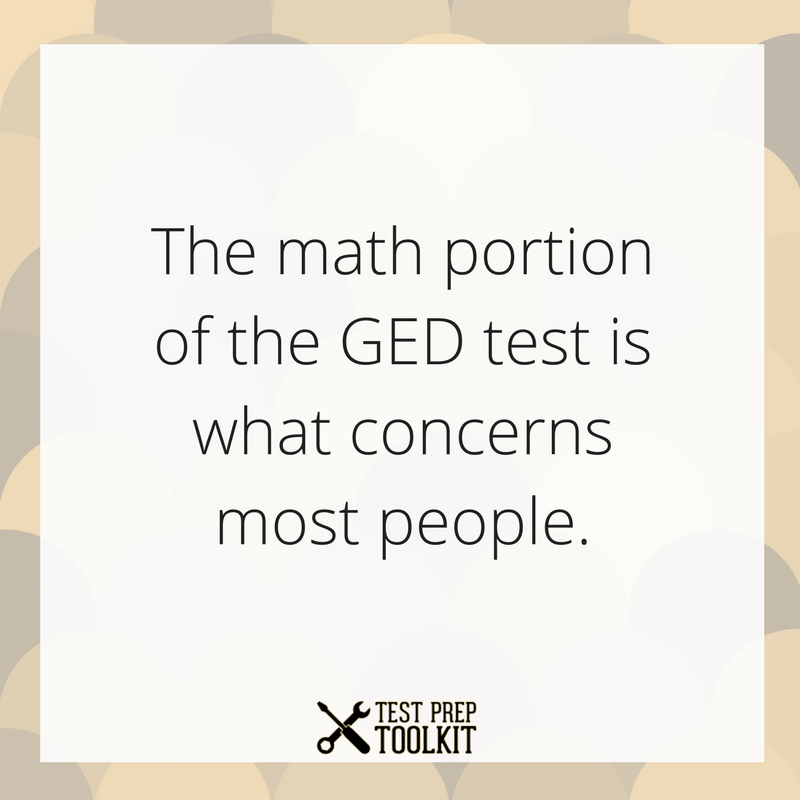 Don\'t let Math stress you out. We have comprehensive contents to ...