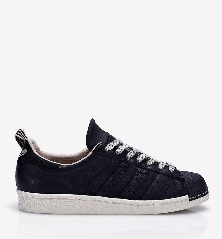 Adidas Le Originali