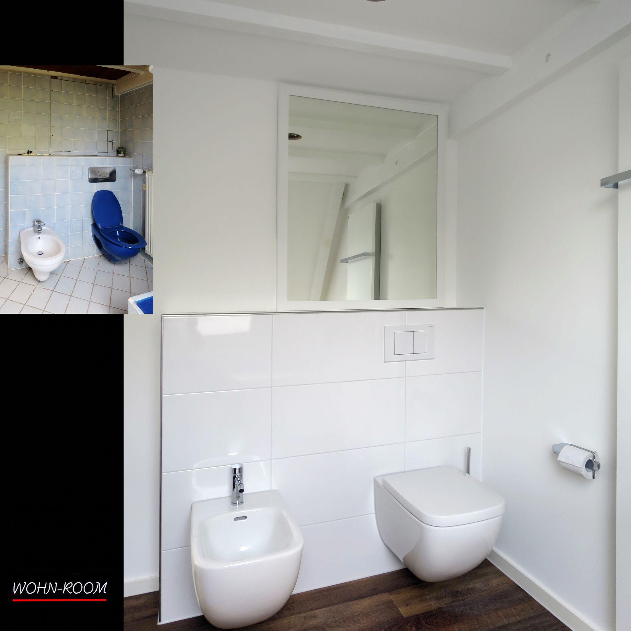 Pin Von Wohn Room Gmbh Auf Modernisieren Renovieren Wandverkleidung Renovieren Kunststein