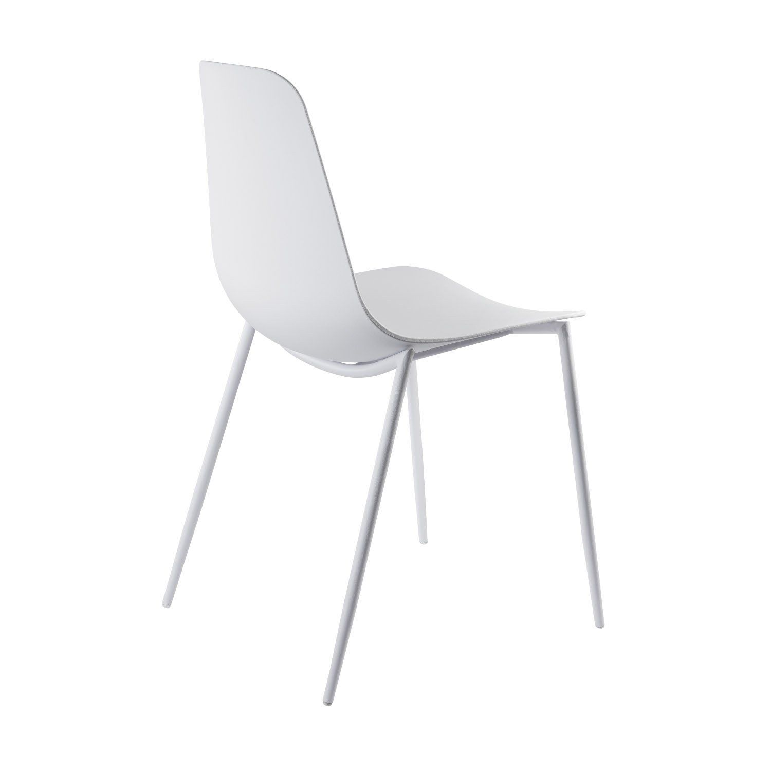 concept furniture modern patio boise ideas chair house of plastic and chairs awesome white