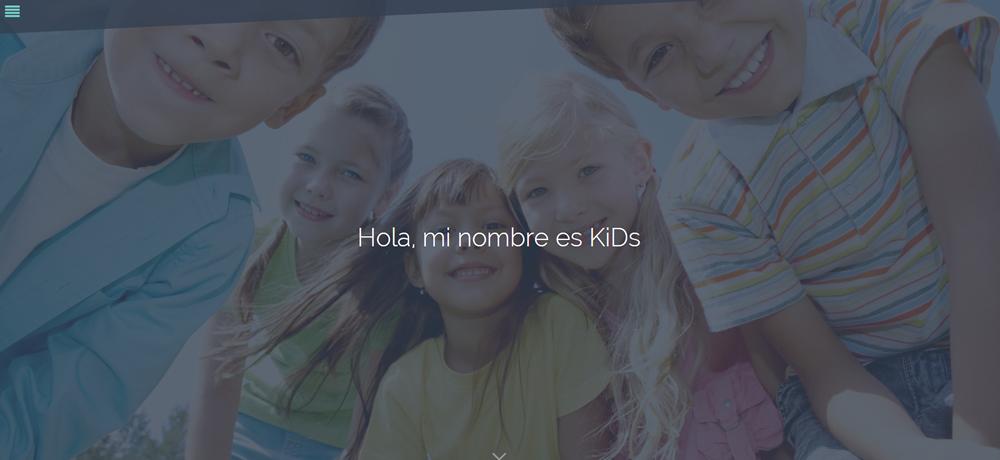 kids www.sypseo.com/kids