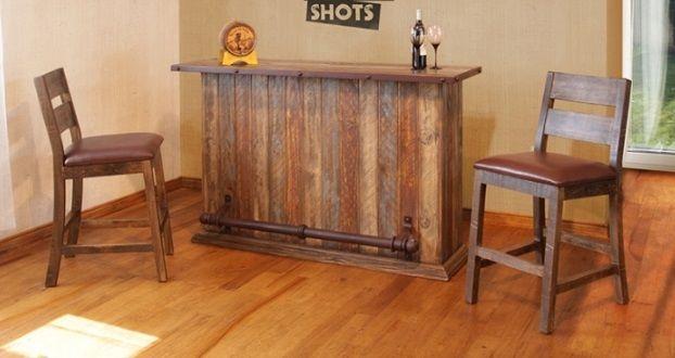 Bradley S Furniture Etc Utah Rustic Furniture And Mattresses Home Bar Furniture