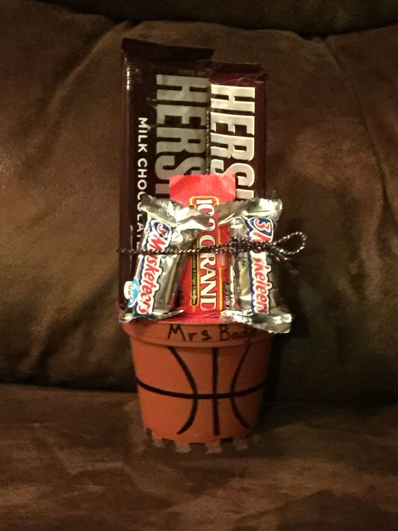 Gifts For Basketball Lovers Australia References