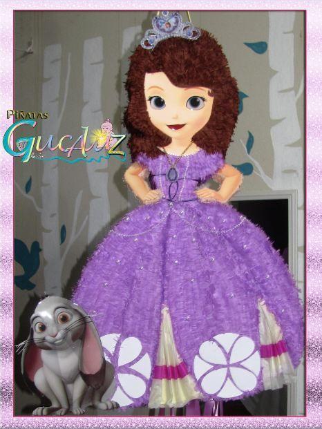 Elsa Anna Doll