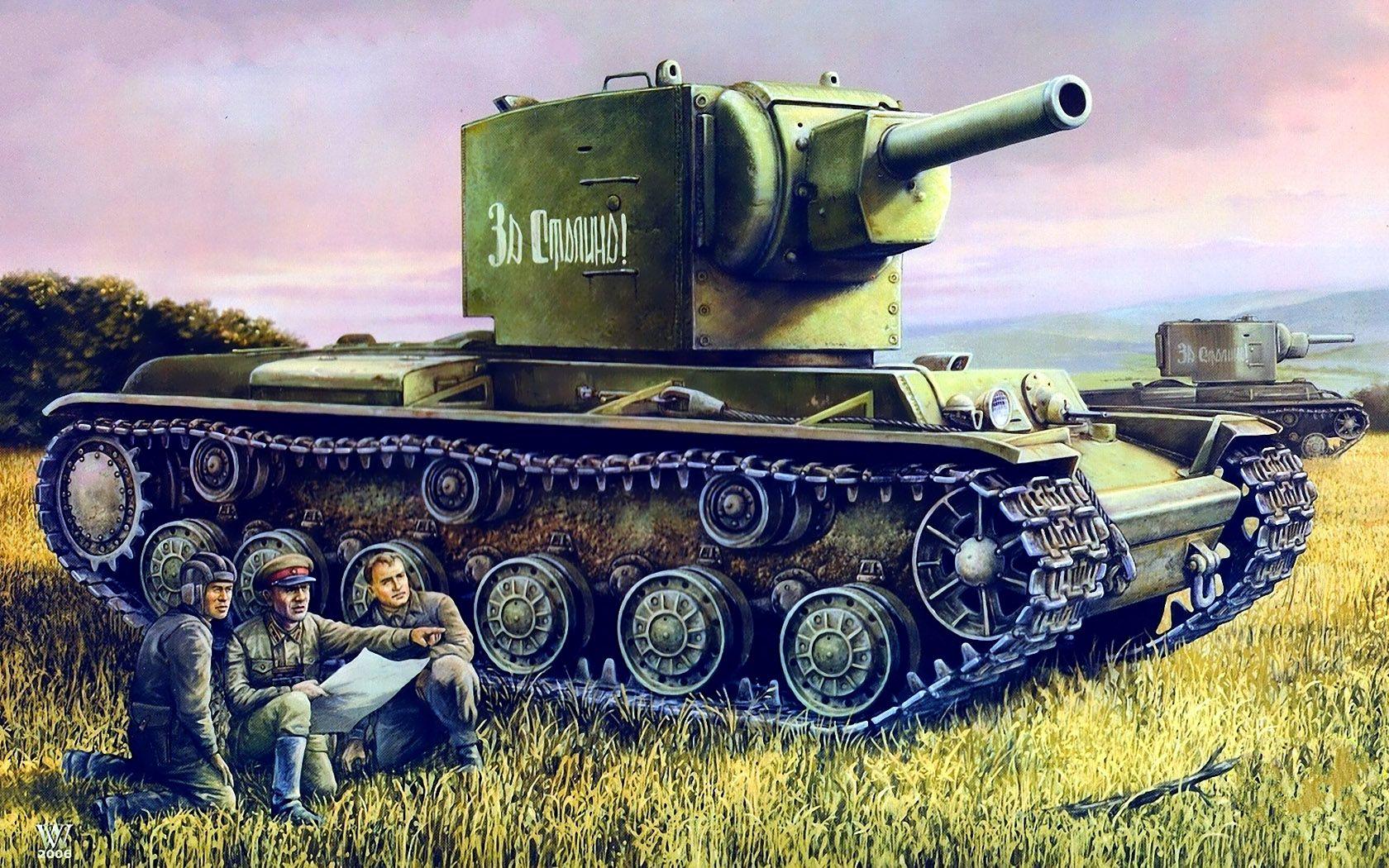 смотреть картинки танков всех времени большая молодец