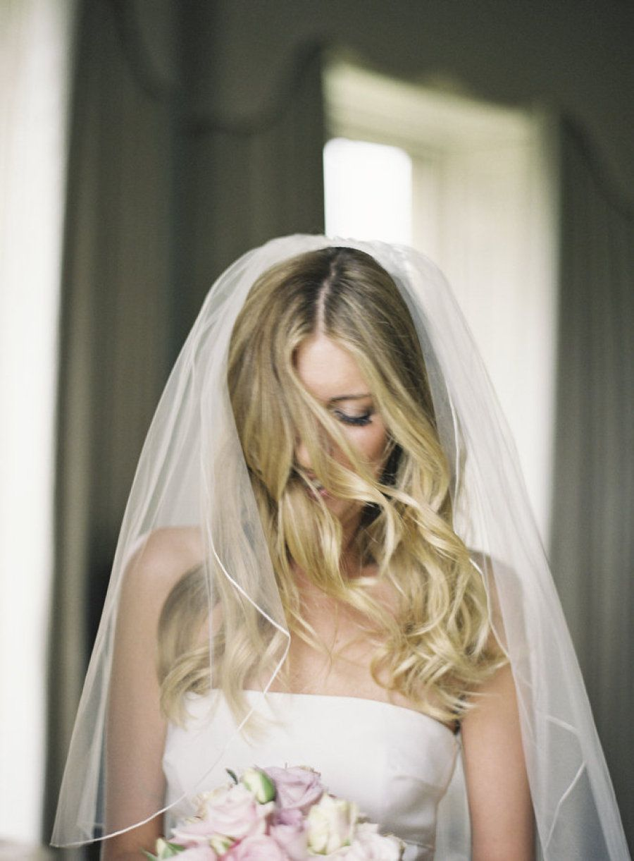 The best images about wedding hair on pinterest wedding shay