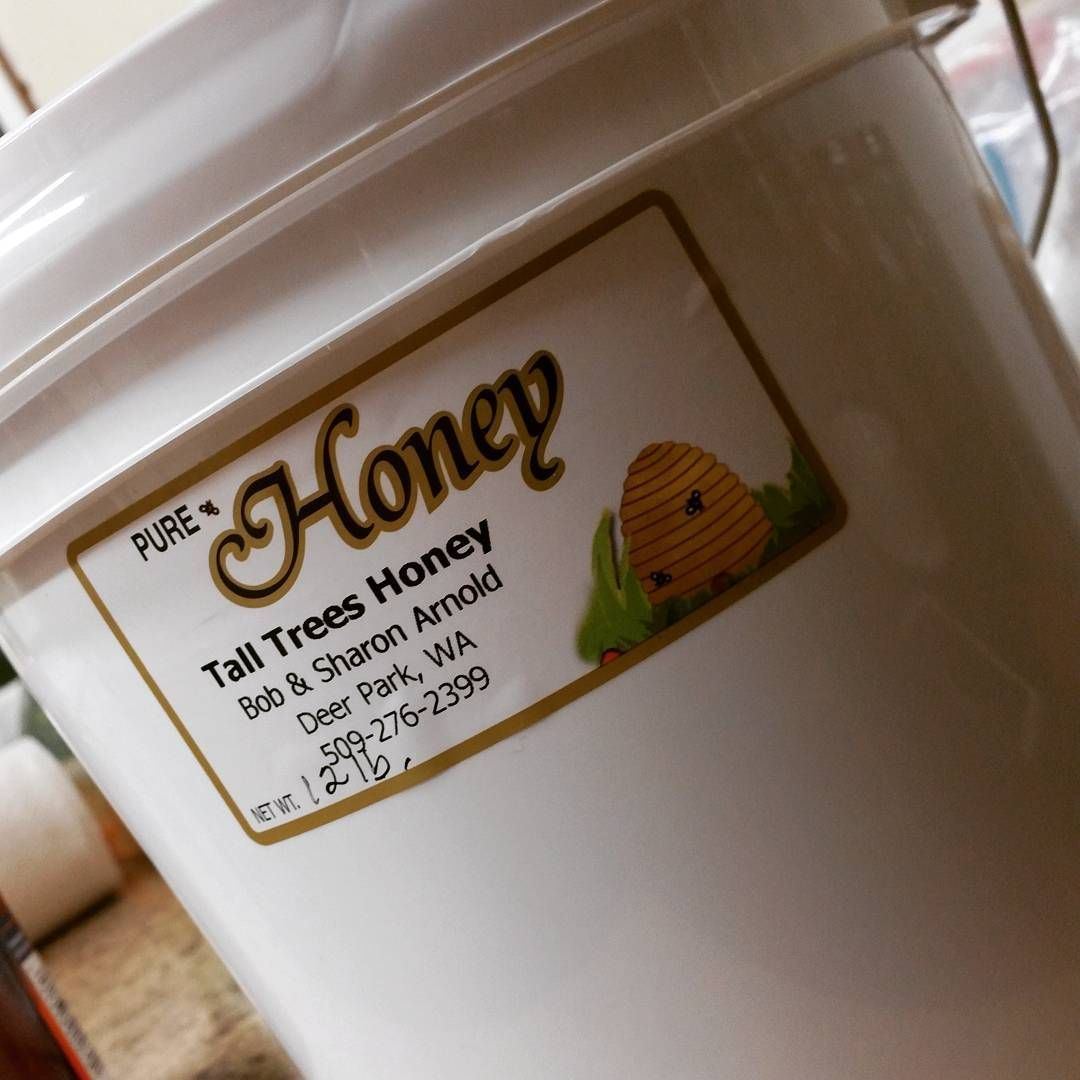 How much does it cost to start beekeeping in 2020? | Bee ...