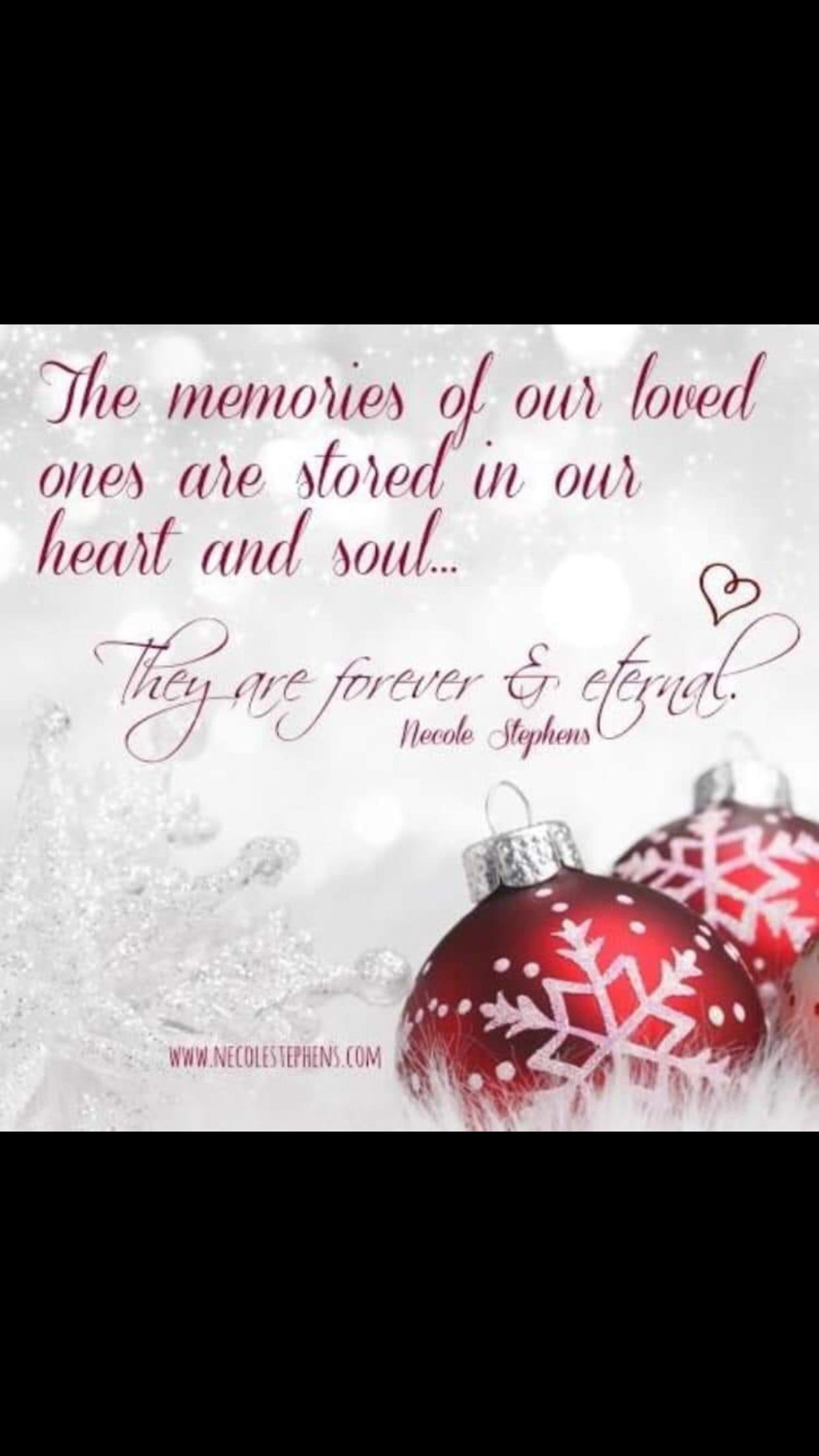 Pin By Wanda On Mam Memories Quotes Grieving Mother Miss You Mom